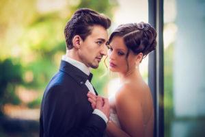 Dj Plauen Hochzeit