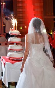 Dj Salzgitter Hochzeit