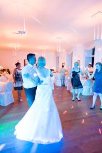 Dj für Bad Harzburg zur Hochzeit