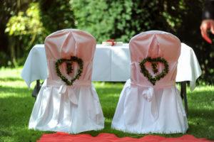 Dj Hochzeit Rügen