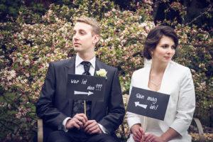 Dj zu Hochzeit in Hameln