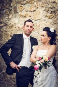Dj Hochzeit Cuxhaven