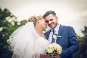 Dj Suhl Hochzeit