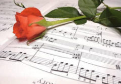 Musikwünsche