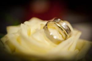 Dj Risa Hochzeit