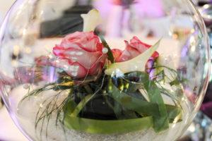 Dj für Minden Hochzeit
