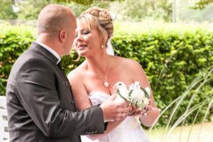 Dj für Krefeld zur Hochzeit