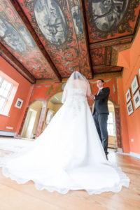Dj Hochzeit Aschersleben