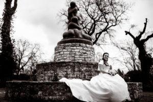 Dj in Detmold zur Hochzeit