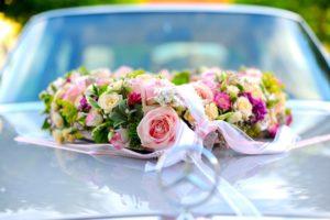 Dj Hochzeit Birkenwerder