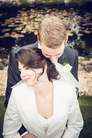 Dj Hochzeit Langenhagen